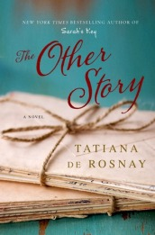 The-Other-Story-by-Tatiana-de-Rosnay